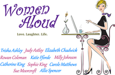 Women Aloud